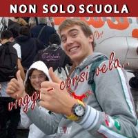 http://orientamento.liceorespighi.it/home/nonsoloscuola