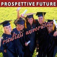 http://orientamento.liceorespighi.it/home/prospettive