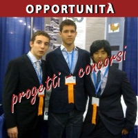 http://orientamento.liceorespighi.it/home/opportunita